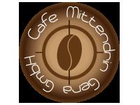 Cafe Mittendrin Gera